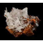 Hemimorphite Mexico M02310